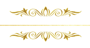 luxury fes desert tours